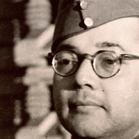 The Legacy Of Netaji Subhas Chandra Bose – Lest We Forget