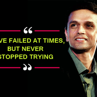 The Wall We Call Rahul Dravid And Why He Is Not Respected Alone For His Stats