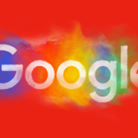 4 Basic Reasons Why Google Can't Ever Take Over The World