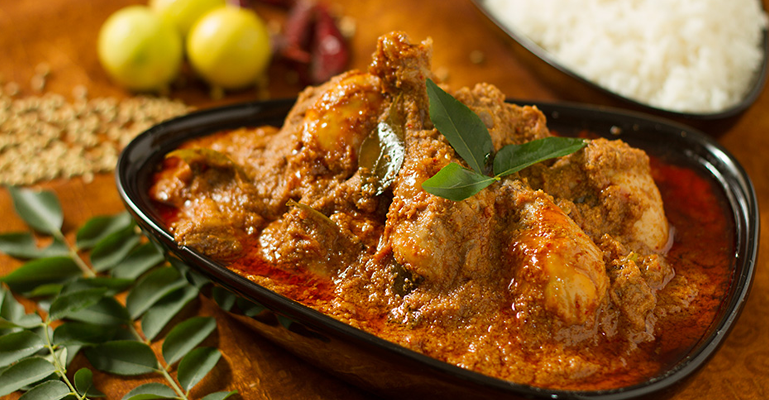 chicken chettinad must eat