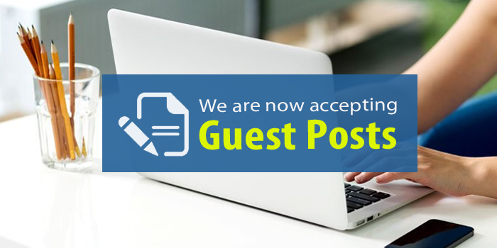 Submit Your Guest Post - Positive News  Happy Stories  Inspired You!