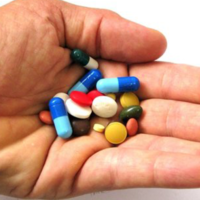 Why Prescription Pill Based Treatment Is Not The Only Solution