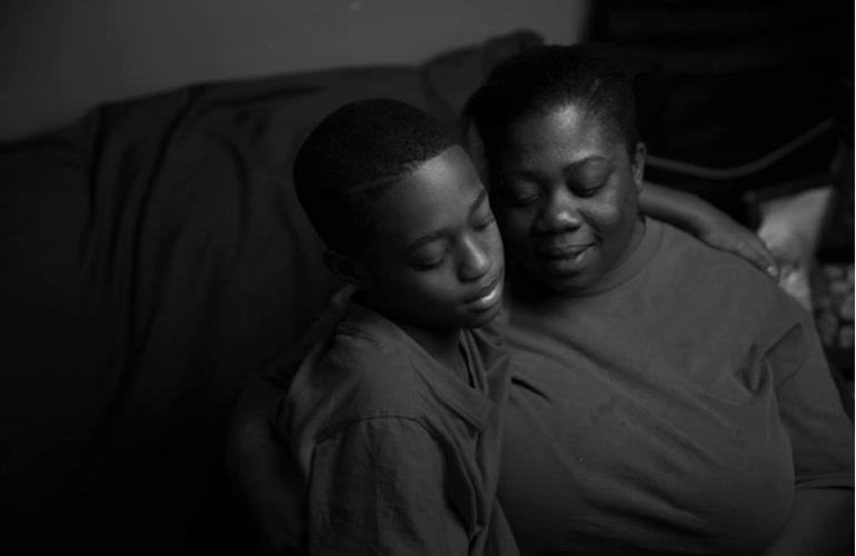 award winning Pulitzer photos