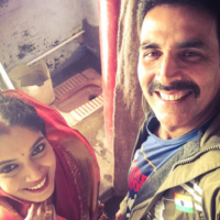 Toilet – Ek Prem Katha: The Bigger Issue This Upcoming Bollywood Film May Have Missed!