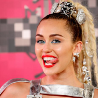 4 Things Every Girl Should Learn From Miley Cyrus To Empower Herself