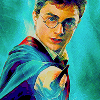 5 Harry Potter Characters Who Are Never Celebrated, But Taught Us The Most