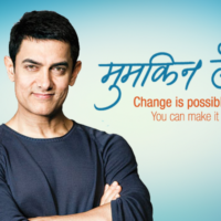 Satyamev Jayate – How The Show Created An Impact In India