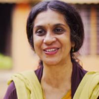 She's Making The Villagers In Kerala Realize The Value Of What They Have And Empowering Them With A Living