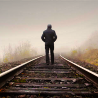 What Life Has Taught Me Up Until Now: 10 Lessons Worth Remembering Until I Die!