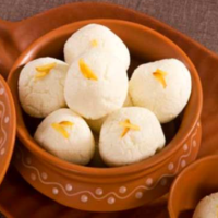 Rosogolla – How This Sweetest Son Of Bengal Was Born