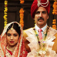 10 Things All The Newly Wed Indian Couples Are Tired Of Hearing By Now!