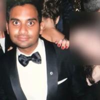 Aziz Ansari's Cringeworthy Sexual Assault – An Honest Insight