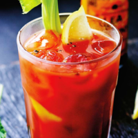Bloody Mary – The Recipe To Make It Taste The Best And Delight Your Friends
