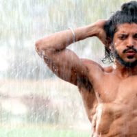 Farhan Akhtar – The Driven Actor Who's Also A Flawless Storyteller