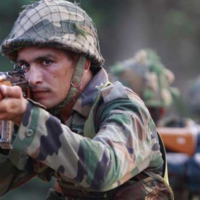It's Time We The Citizens Do Our Bit To Celebrate The Indian Army