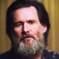 Why There's A Jim Carrey Within A Jim Carrey That We Ought To Know