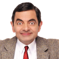Mr.Bean – The Iconic Man Whose Real Name We Almost Forgot