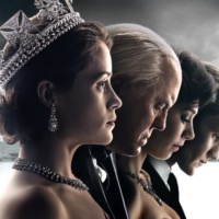 "5 Leadership Lessons We Can Learn From Netflix's ""The Crown"""