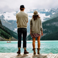 8 Tips On How To Maintain A Healthy Relationship While Traveling