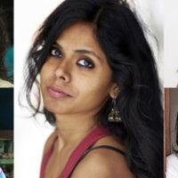 5 Often Under-Appreciated Inspiring Indian Women – We Tip Our Hat To Your Spirit