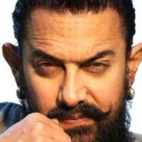 Understanding The Aamir Enigma: Bollywood's Quiet Khan Turns 53