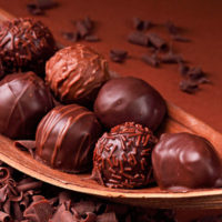 Chocolates: The Many Benefits Of This Sweet Addiction