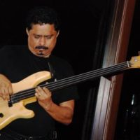 This Jazz Musician From Goa Is Giving Live Music The Attention It Deserves