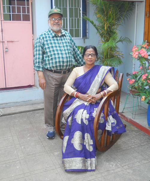 doctor Tapan Kumar Ray free treatment