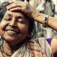 Keep Them Moving – Helping Indian Seniors With Accessibility Issues