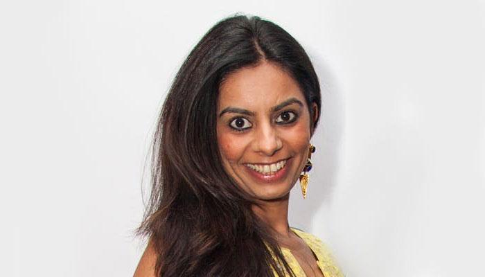 inspiring indian women mishi choudhary