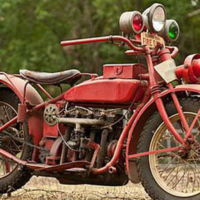 Motorcycle Enthusiast? But Here Are Some Trivia You Might Have Never Known