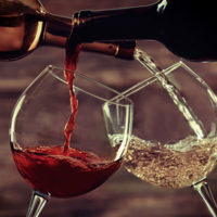Wine Makes Tippling Healthy For Indian Consumers