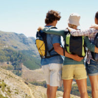 6 Smart Tips For Students To Travel Cheaply And Explore The World