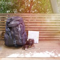 Travel Like A Minimalist – 5 Smart Ways You Can Embrace It