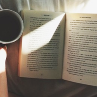 "11 Reasons To Change The ""I Don't Like Reading"" Phenomenon In Your Life"