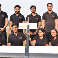 Want Your Flying Cup Of Chai? This Indian Startup Is Making It Possible!