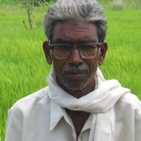 This Forbes Magazine Recognized Indian Farmer And The Creator Of Famous HMT Rice Needs Your Help