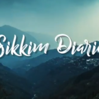 Sikkim Diaries – My Great Escape To The Magnificent Mountains