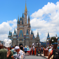 5 Things You Must Know About Disney World For A Memorable Experience