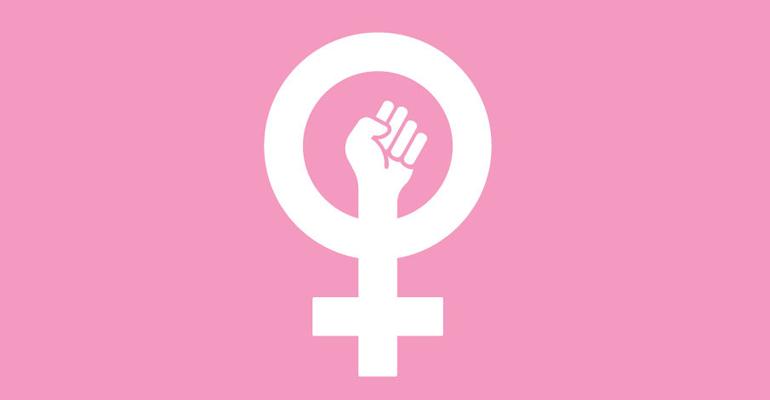why understand feminism