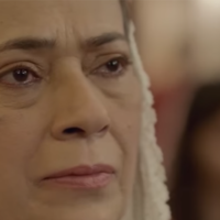 This McDonald's Ad Shows What Best You Can Do To Your Mother For Everything She Is To You
