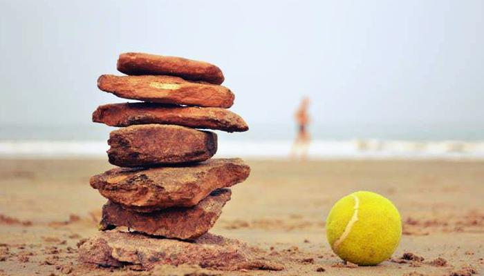 lagori pithoo indian outdoor games