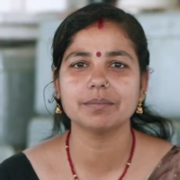 She Helped Construct Over 2000 Toilets In Her Attempt To Make Bihar Open Defecation Free