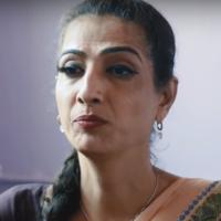 Meet Salma Khan – The First Transgender Lok Adalat Panelist From Mumbai