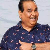 Rural India Gets Close To Cinema – Thanks To Satish Kaushik For This Heart-Warming Initiative