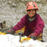 This 16-Year-Old Girl From Haryana Becomes The Youngest Indian Woman To Climb Mount Everest