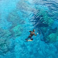 5 Snorkeling Tips For A Beginner For Your Next Trip