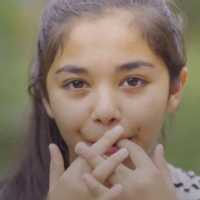 Schools Kids Are Learning To Whistle To Save A 400-Year-Old Bird Language In This Country