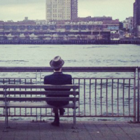 5 Reasons Why Wanting To Be Alone Is Good For You
