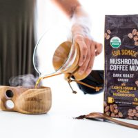 Is Mushroom Coffee The New Superfood? Why Are People Crazy Over This Fungus Drink?